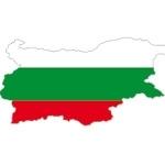 Bulgaria imposed eco - tax on plastics bags