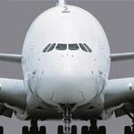 Tworzywa sztuczne w samolotach