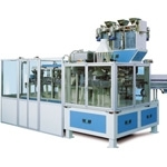 "Italpack to introduce its ""PACK"" range of machines at interpack 2011"