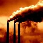 Podatek węglowy zaszkodzi gospodarce + komentarz