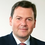 Interview with Dr. Clemens Willée, CEO Mauser Group