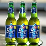 Russia may ban sales of beer in PET