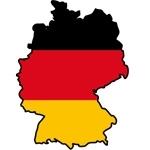 14 percent sales growth in German plastics industry