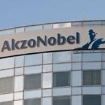 Akzo Nobel Industrial Coatings na targach Plastpol 2011