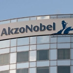 Akzo Nobel Industrial Coatings na targach Plastpol 2011