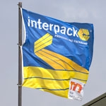 The final run-up to the interpack 2011 has begun