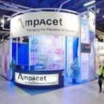 Firma Ampacet wspomaga proces wytłaczania