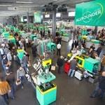 Seria Allrounder koncernu Arburg ma już 50 lat