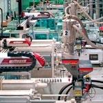 Plast-Box zwiększa park maszynowy