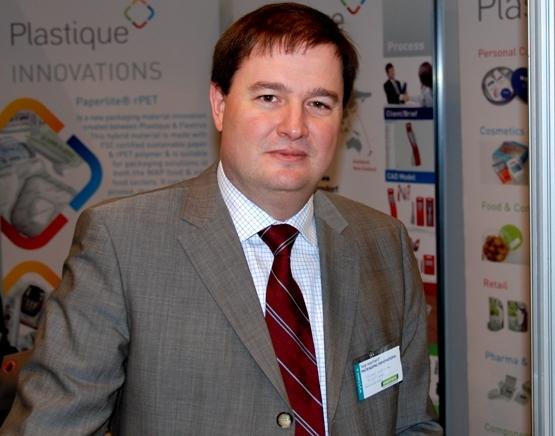 Tomasz Matysiak, Plastique