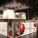 Velox at interpack 2011