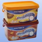 Plast - Box dostarcza opakowania Malfarbowi