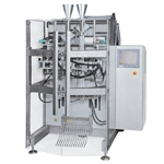 Velteko will show at interpack 2011 its new machines
