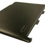 Pokrywy laptopów z kompozytów