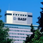 BASF after first quarter 2011