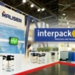 MAUSER shows how sustainability in industrial packaging gets real