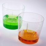 Bormioli Rocco launches latest polypropylene products at Interpack