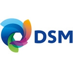Collaboration between Elevance Renewable Sciences and Royal DSM