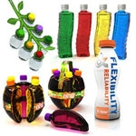 Flexible packaging solutions for all products, shapes and sizes
