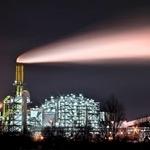 BASF utrzymuje tendencję wzrostową