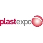 plast expo 2011 in Morocco reflects the strong growth in the MENA region