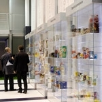 Final report: interpack 2011