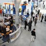 Fotoraport z targów Plastpol 2011