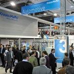 KraussMaffei reports 31% growth in last financial year