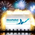 AkzoNobel widens global research center network