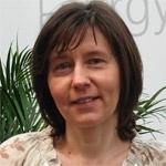 Rozmowa z Jolantą Chmielewską z firmy Ampacet Polska