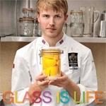 O-I rozpoczyna kampanię na rzecz szkła