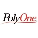 PolyOne expands compatibility of OnColor HC Plus colorants