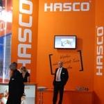 Technologia rdzeni do formowania podcięć firmy Hasco