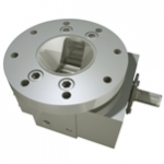 New therminox-V EPDM gear pump from Maag