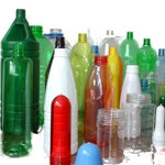 Great outlook for plastic packaging
