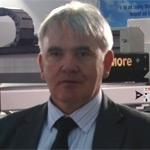 Rozmowa z Ryszardem Jaszakiem, dyrektorem firmy Fompol