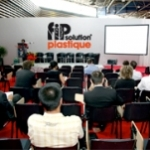 FIP Solution Plastique 2011 confirms its benchmark position in the plastic industry