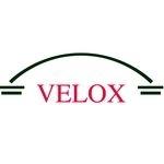 Velox z ofertą nowych polimerów