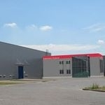 Edelmann invests in Poland