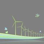 Energy efficiency: European plastics machinery manufacturers in good shape