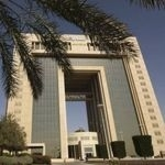 Agreement between SABIC and Montefibre