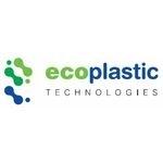 Wyróżnienie dla Ecoplastic Technologies