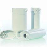 Sanner presents innovative test strip packaging