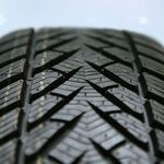 Global synthetic rubber demand to reach 13.4 million metric tons by 2015