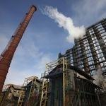 RusVinyl finalizes the EUR750 million project
