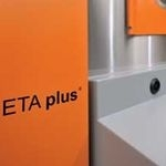 ETA plus drives energy efficiency