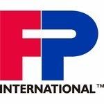 Firma FP International na rynku opakowań ochronnych