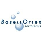 Nowy wiceprezes Basell Orlen Polyolefins ds. produkcji