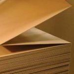 Corrugated board vs. plastics
