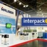 Mauser NCG acquires majority shares of Italian IBC reconditioner